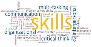 hobbies english essay job interviews