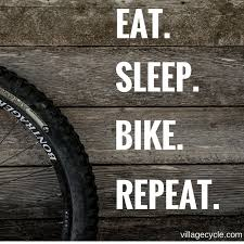 Cycling Quotes Awesome Quotes Cycling Quotes Goodreads