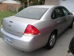 Value Of 2006 Chevy Impala - carreviewsandreleasedate.com ...