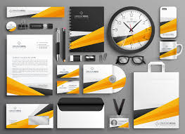 Digital Smart Aksel - Consultancy And Logo-brand-design-stationary-design Agency Business Marketing Internet