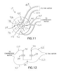 Perfect ducane heat pump wiring diagram 26 for your read electrical wiring diagram with ducane heat