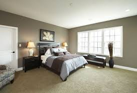 Lovely Masculine Paint Colors For Bedroom 51 For cool bedroom lighting ideas  with Masculine Paint Colors For Bedroom