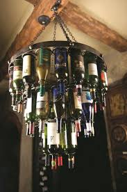 whiskey bottle chandelier whiskey bottle chandelier kit temporarily out of stock amalfi wine bottle chandelier by bella toscana 64995 whisky bottle