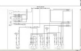 2006 peterbilt 379 wiring schematic 2006 image similiar peterbilt wiring diagram 98 keywords on 2006 peterbilt 379 wiring schematic
