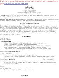 technician resume examples medical sample  seangarrette coproject manager sample resume pharmacy technician resume sample for hospital   technician resume examples medical sample pic pharmacy