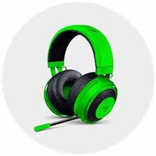 headphones & earbuds target Turtle Beach Repair Wiring at Turtle Beach Wiring Diagram For B Ear