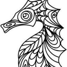Why should kids get all the fun? Coloring Pages To Print 101 Free Pages