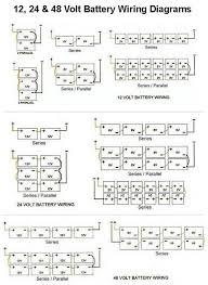 kenworth t600 wiring diagram speedometer wiring diagram t600 wiring diagram nilza net