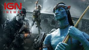 avatar movie ign 40videos