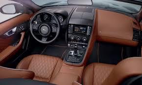 2018 jaguar s type. contemporary jaguar 2017 jaguar f type supercharged interior view to 2018 jaguar s type