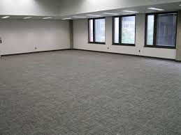 carpet tiles home. Fantastic Heuga Commercial Carpet Tiles Y17 About Remodel Nice Inspiration Interior Home Design Ideas With