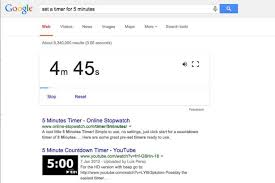 Google Search Tricks 9 Incredibly Useful Things You Can Do With The