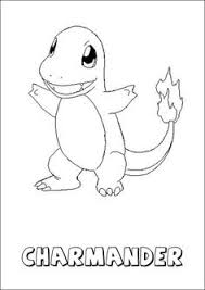 Small Picture pokemon printbles Pokmon Pokmon coloring pages Pokmon