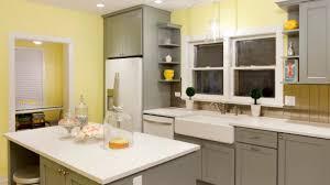 interior architecture luxurious quartz kitchen countertops of pictures ideas from quartz kitchen countertops