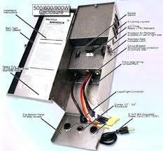 low voltage lighting transformer wiring wire center \u2022 sebco low voltage lighting transformer wiring diagram at Sebco Transformer Wiring Diagram