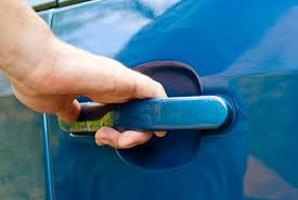 car door handle hand. Plain Car Car Door Handle Hand Pros Opening Hand Intended Car Door Handle Hand 2
