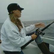 Tracy Barton Brown (texas4tracy) - Profile | Pinterest