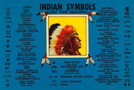 Indian War Horse Paint Chart Horse War Paint Symbol Chart Crazy Horse War Paint Graphic T