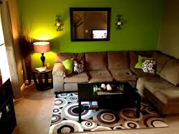 Full Size of Living Room:orange And Lime Green Living Room Furniture  Fascinating Ideas Brown ...