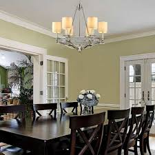 contemporary chandeliers for dining room. Full Size Of Dinning Room:modern Chandeliers For Dining Room Powder Hall Stunning Contemporary E