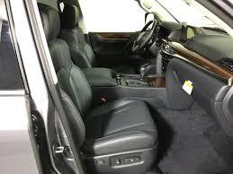 2018 lexus minivan. fine lexus 2018 lexus lx intended lexus minivan