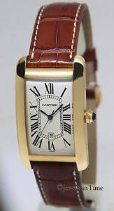 tank watches for men cartier tank watches for men