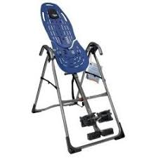 Teeter Comparison Chart Inversion Table Comparison Chart Best Inversion Tables