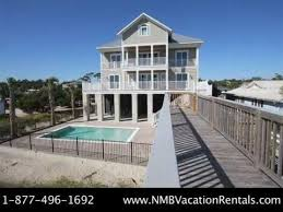 beach house north myrtle beach sc