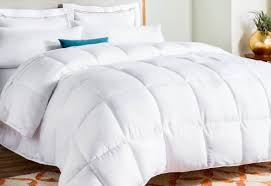 Full Size of Duvet:exquisite Teen Bedding Target Wellsuited Home Accessory  Colroful Girly Teen Girl ...