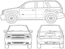 similiar 2006 trailblazer engine diagram keywords 2002 chevy trailblazer wiring diagram besides 2006 chevy trailblazer