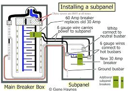 2 pole gfci breaker wiring diagram 2 pole breaker wiring diagram 2 pole gfci breaker wiring diagram 2 pole breaker wiring diagram breaker box template power home design outlet center reviews