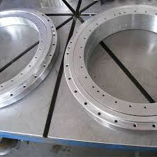 flange bearing uses. four row cylindrical roller bearing,china bearing manufacturer flange uses