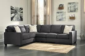 design for less furniture. Full Size Of Sofa Design:mor Furniture Sale Elegant Unique For Less Near Me Large Design O