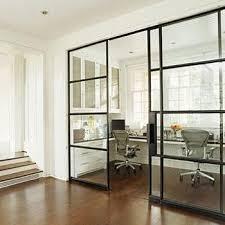 office glass door designs. View Full Size. Gorgeous Glass Sliding Doors Office Door Designs N