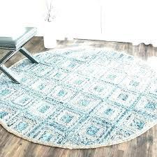 round jute rug 4 7 round jute rug 4 round jute rug 6 cape cod handmade round jute rug
