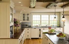white country kitchen designs. Brilliant Designs Country Kitchen Design Pictures And Decorating Ideas To White Designs S