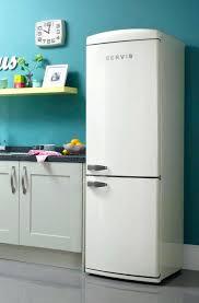 retro style refrigerator splsh refrigerrs small fridge vintage mini canada
