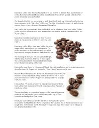 Small batch roaster, wholesale coffee orders available. What Is Kona Bean Coffee