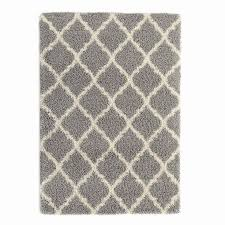 sams club rugs gy rugs world market outdoor rugs