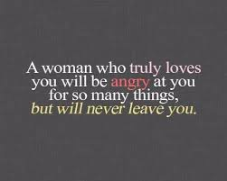 How To Love A Woman Quotes Gorgeous 48 True Love Quotes With Images For Her And Him
