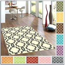 best of bed bath and beyond area rugs 8x10 and area rugs photo 5 of 5