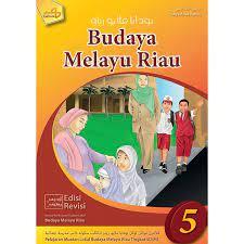 1 standar isi bmr sd. Jual Buku Bmr Gahara Budaya Melayu Riau Kelas 5 Kota Pekanbaru Toko Buku Swarna Tokopedia