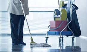 Cleaning Services Pictures Cleaning Services Haven Cleaning Restoration