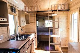 tiny house floor plans. Get The Floor Plans Here. Tiny House O