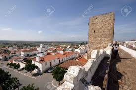 Avis, Little Village In Portugal Stock Photo, Picture And Royalty Free  Image. Image 4744344.