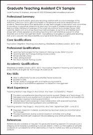 Head Start Teacher Assistant Sample Resume Magnificent Head Start Lesson Plan Template Saunaweb