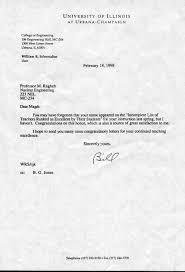 Sample Of Application Letter For Fresh Graduate Marine