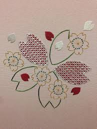 Embroidery Design Links