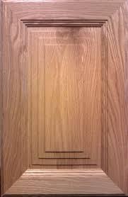 Kitchen Cabinet Doors Styles Kitchen Design Cheap Solid Wood Kitchen Cabinet Door Ideas