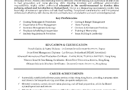 upload resume for jobs